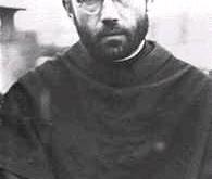 Максиміліан Кольбе