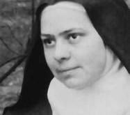Єлизавета Святої Трійці