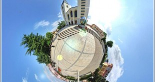 medjugorje-virtual-tour
