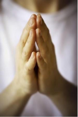 molitva-protiv_0