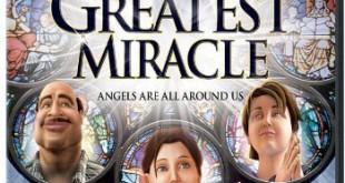 El-Gran-Milagro-The-Greatest-Miracle-DVD-Movie-Christian