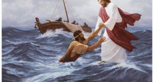 ArtBook__043_043__JesusWalkingOnTheWater_Sm___