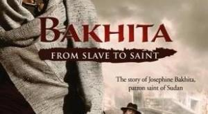 Bakhita_film