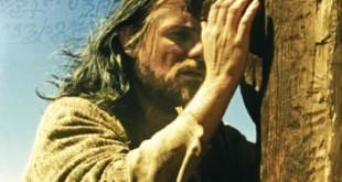 apostol20foma