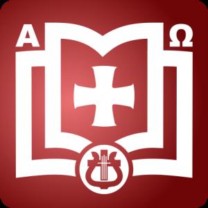 logo LitGodyn