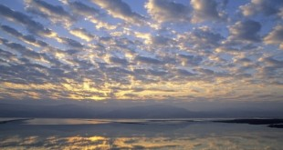 israel-dead-sea-sunrise-706x400-wallpaper-2