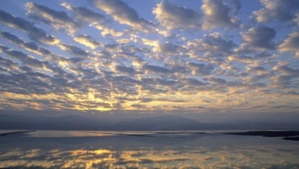 israel-dead-sea-sunrise-706x400-wallpaper-2