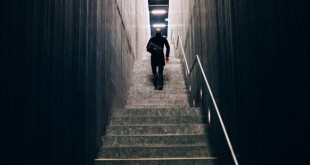 web3-man-stairs-light-darkness-unsplash-cc0