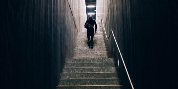 web3-man-stairs-light-darkness-unsplash-cc0