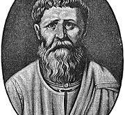 Святий Августин