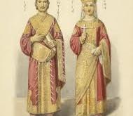 Константин і Олена