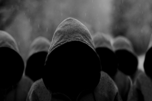 dark-hoodie-army