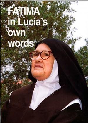 fatima-lucias-s-words-volume